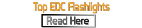 top-edc-flashlights-review.jpg