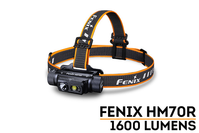 www.fenix-store.com