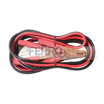 Cables Pasa - Corriente de batería.