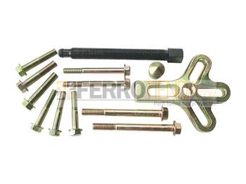 Extractor de compensador armónico 5/8 X 48MM