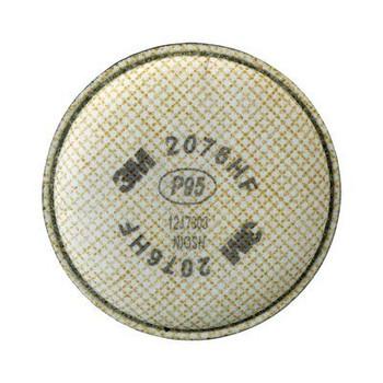 Filtro 3M™ 2076 P95 para Partículas HF