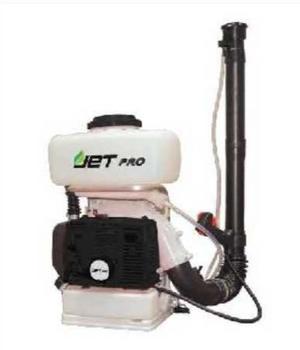 Nebulizadora NTS420
