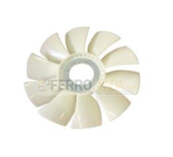 VENTILADOR HINO 700 FS  2920