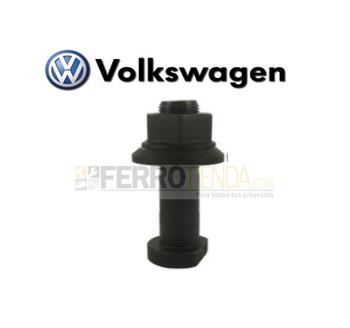 Perno de Rueda para Volkswagen 9-150, 9-140