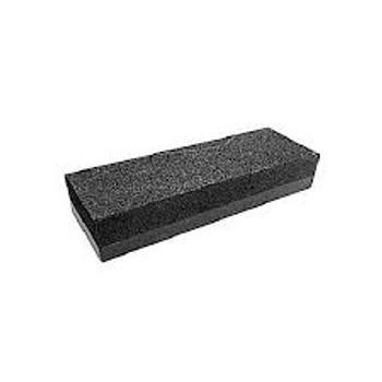 Piedra afilar rectangular mikasa power