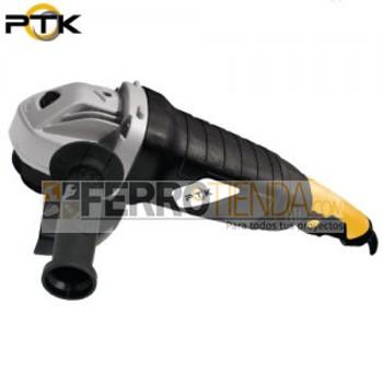 Amoladora angular  PTK 1300W  4 1/2