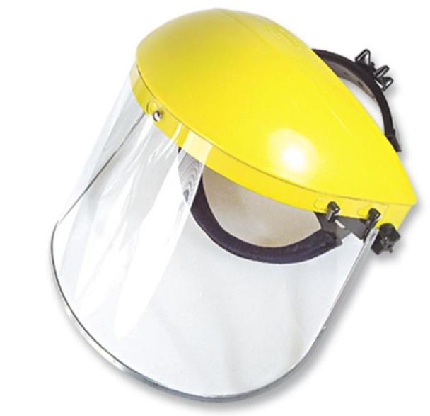 Protector facial (Careta )