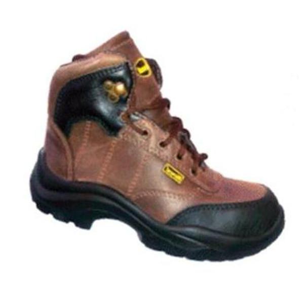 Zapato - Botin deportivo  HALLEY 03 Hidrofugado