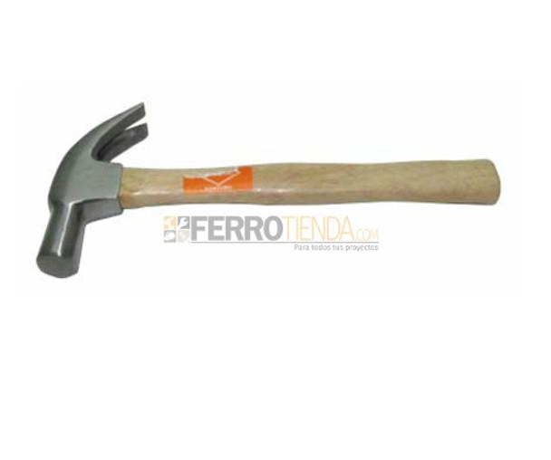 MARTILLO STRONG PULIDO 25MM-HT-H0103