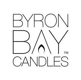 Byron Bay Candles