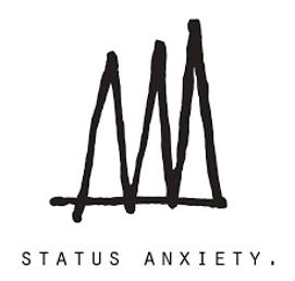 StatusAnxiety