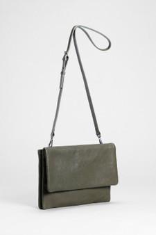 ELK Kaia Small Bag