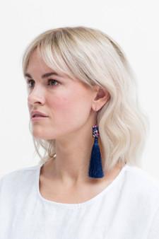 ELK Almina Drop Earring