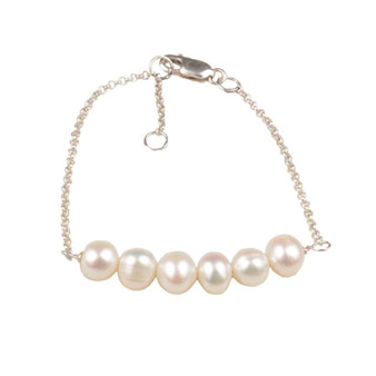 Seline Bracelet