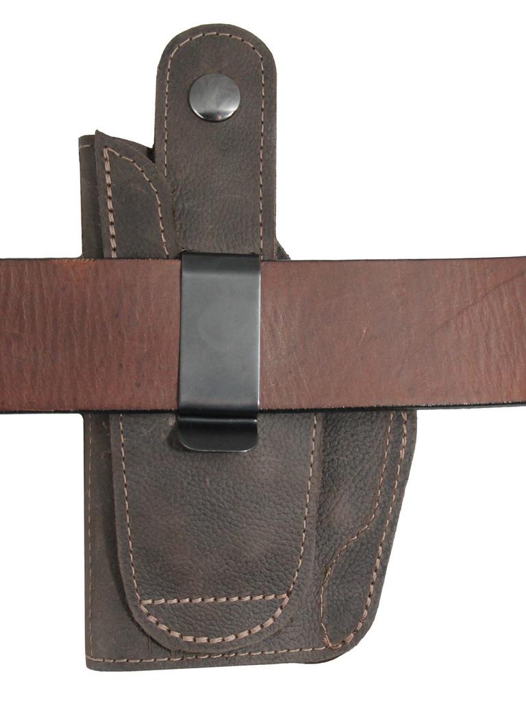 belt clip OWB holster