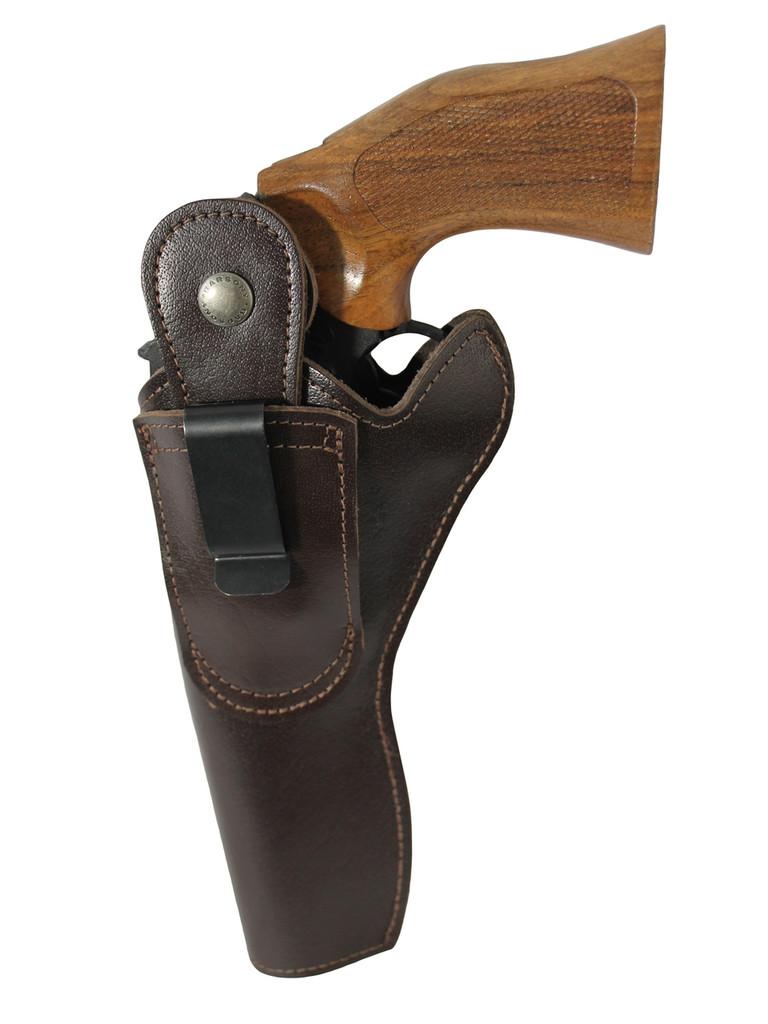 right hand belt clip version