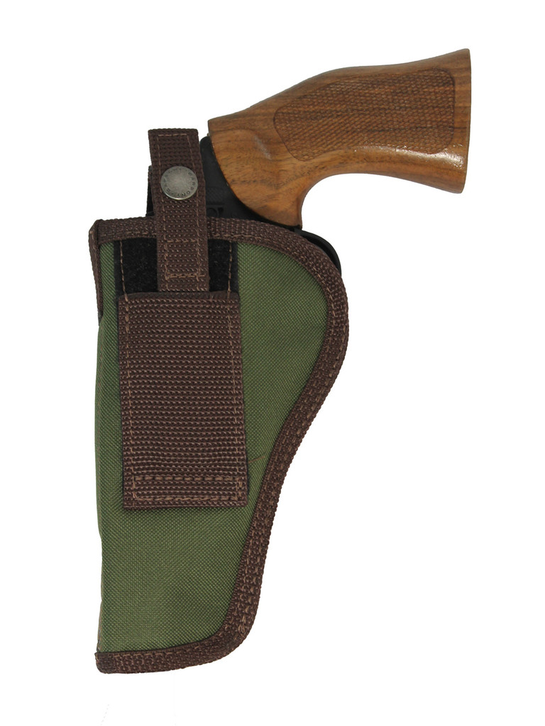 right hand belt loop holster