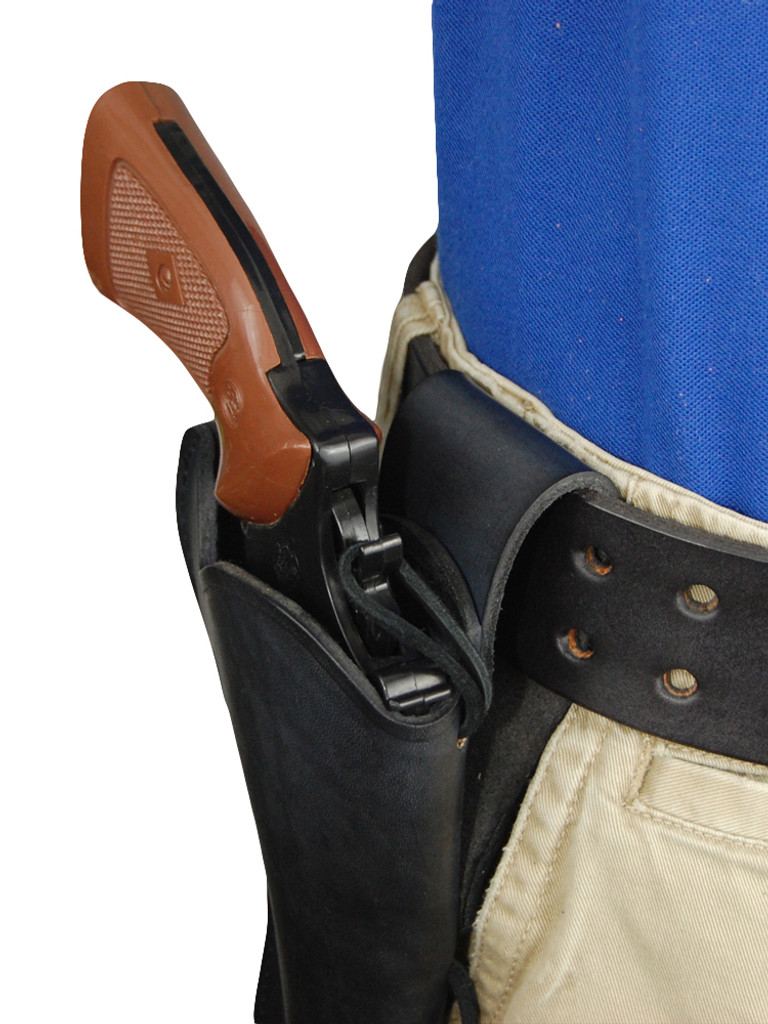 belt hip holster
