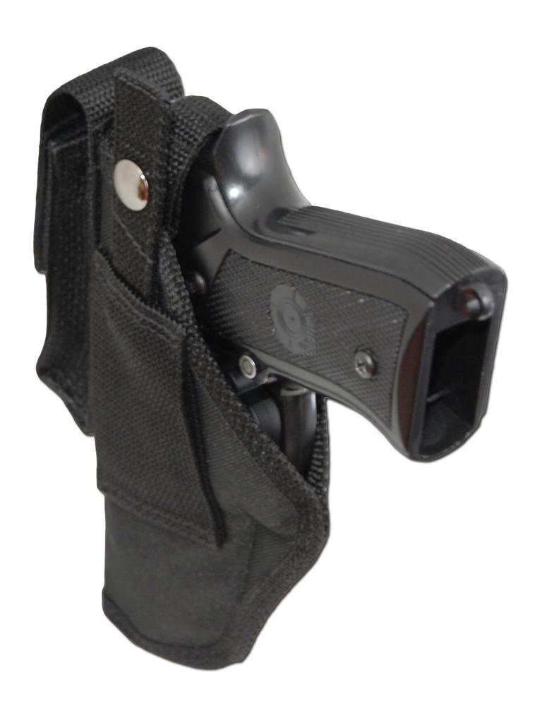 Belt Loop holster