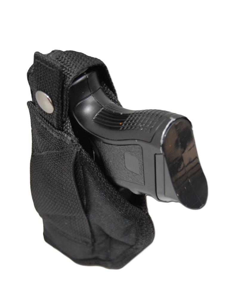 belt lop holster