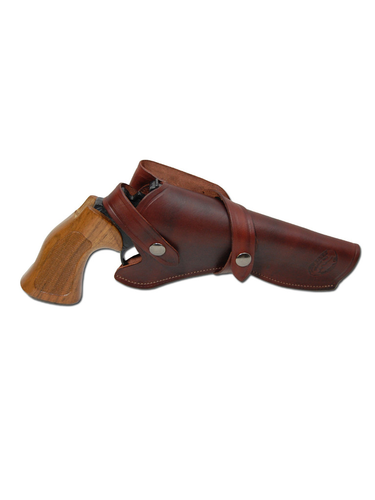 leather holster