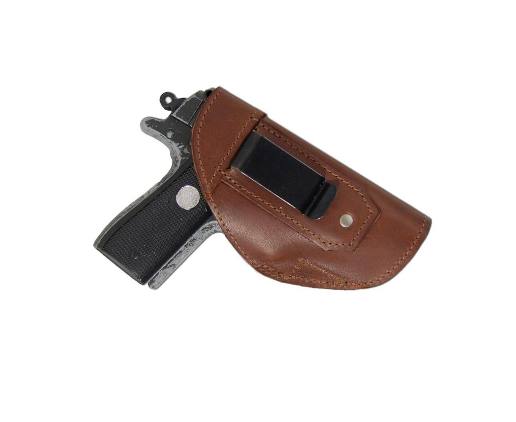 belt clip holster