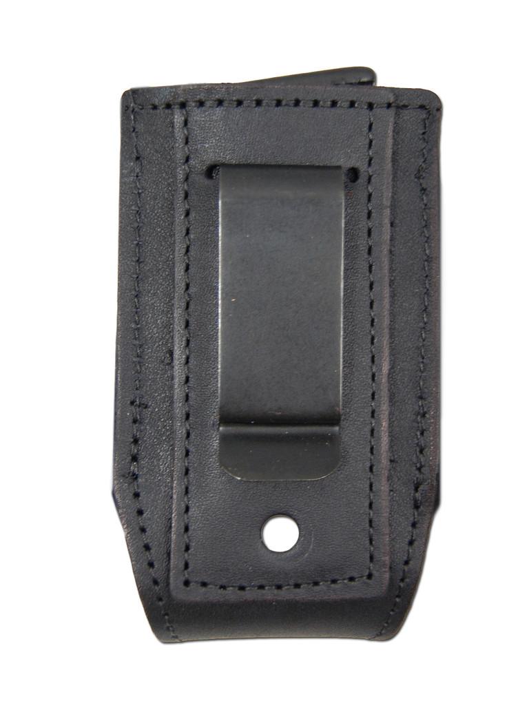 belt clip magazine pouch