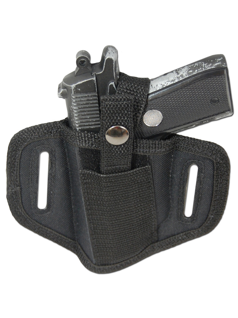 belt loop holster