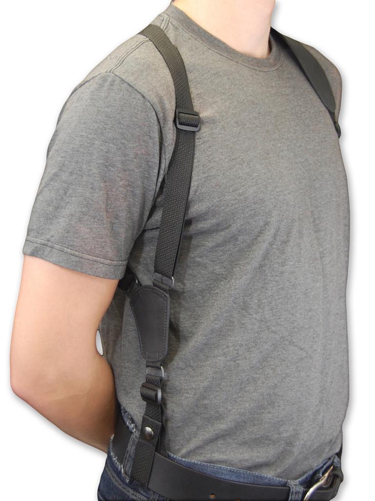 belt or belt loop tie down