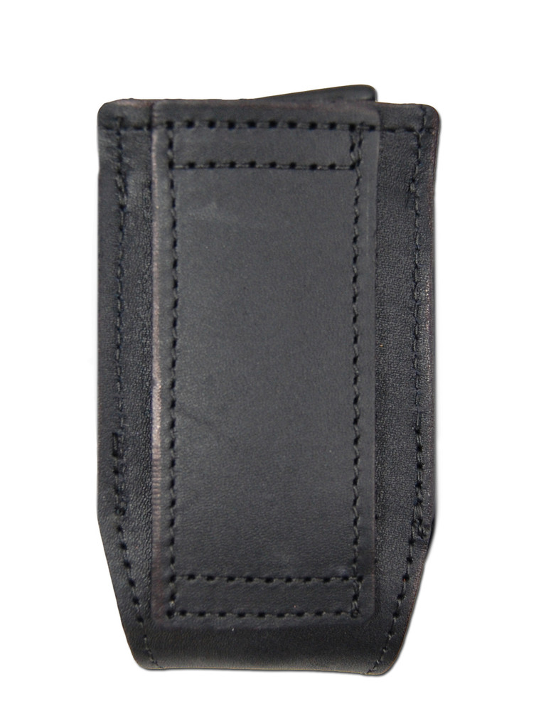 belt loop magazine pouch