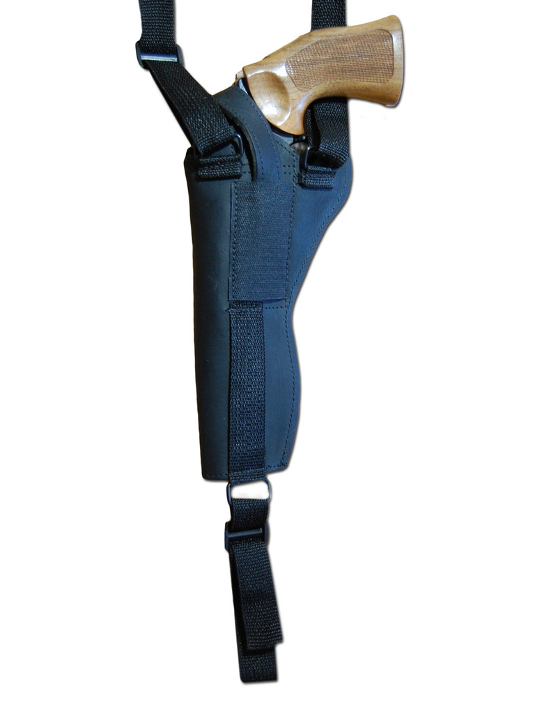 vertical holster