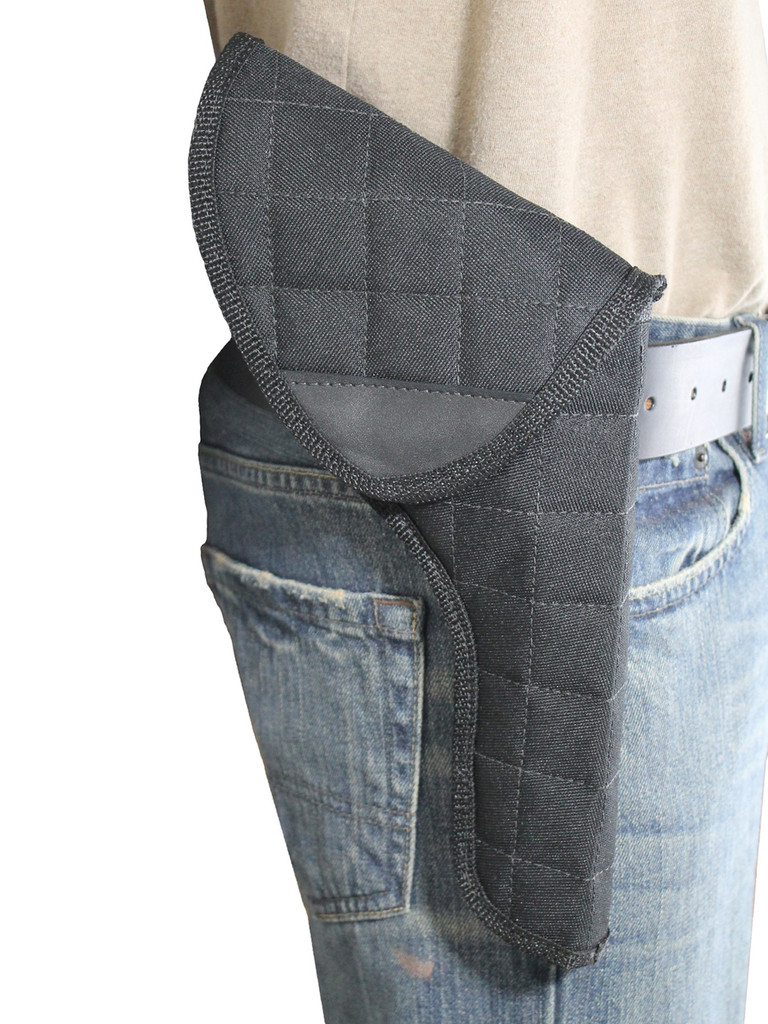 nylon belt holster