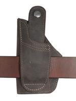 belt loop OWB holster