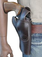 right hand belt holster