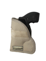 desert sand pocket holster