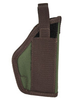 compact 9mm 40 45 holster