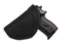 IWB holster