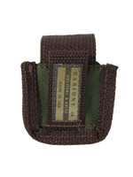 belt loop speed loader pouch
