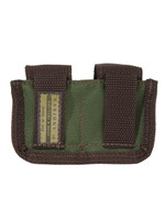 belt loop speed-loader pouch