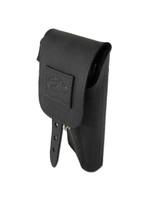 concealment gun holster
