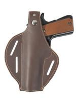 full size holster