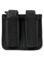 Velcro adjustable magazine pouch