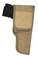 desert sand flap holster