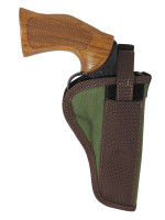 woodland green OWB holster