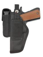 Full Size Belt holster