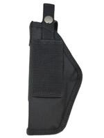 nylon gun holster