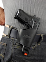 full size yaqui holster