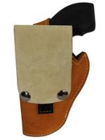 snap belt loop holster