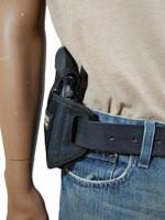 concealment holster