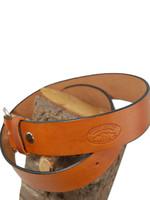 heavy duty belt